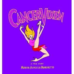 cancer_vixen.jpg